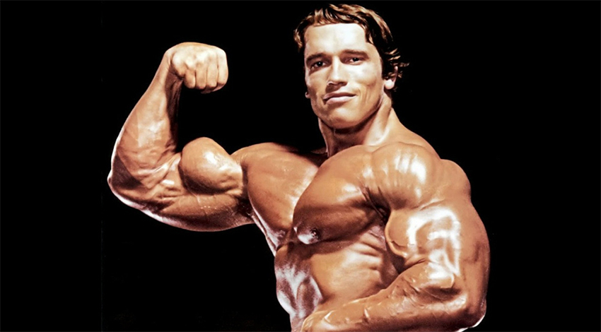 The Dangers of Anabolic Steroids