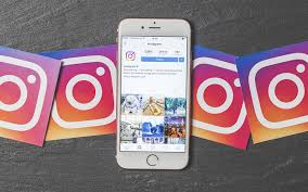How to Discover Instagram Influencers