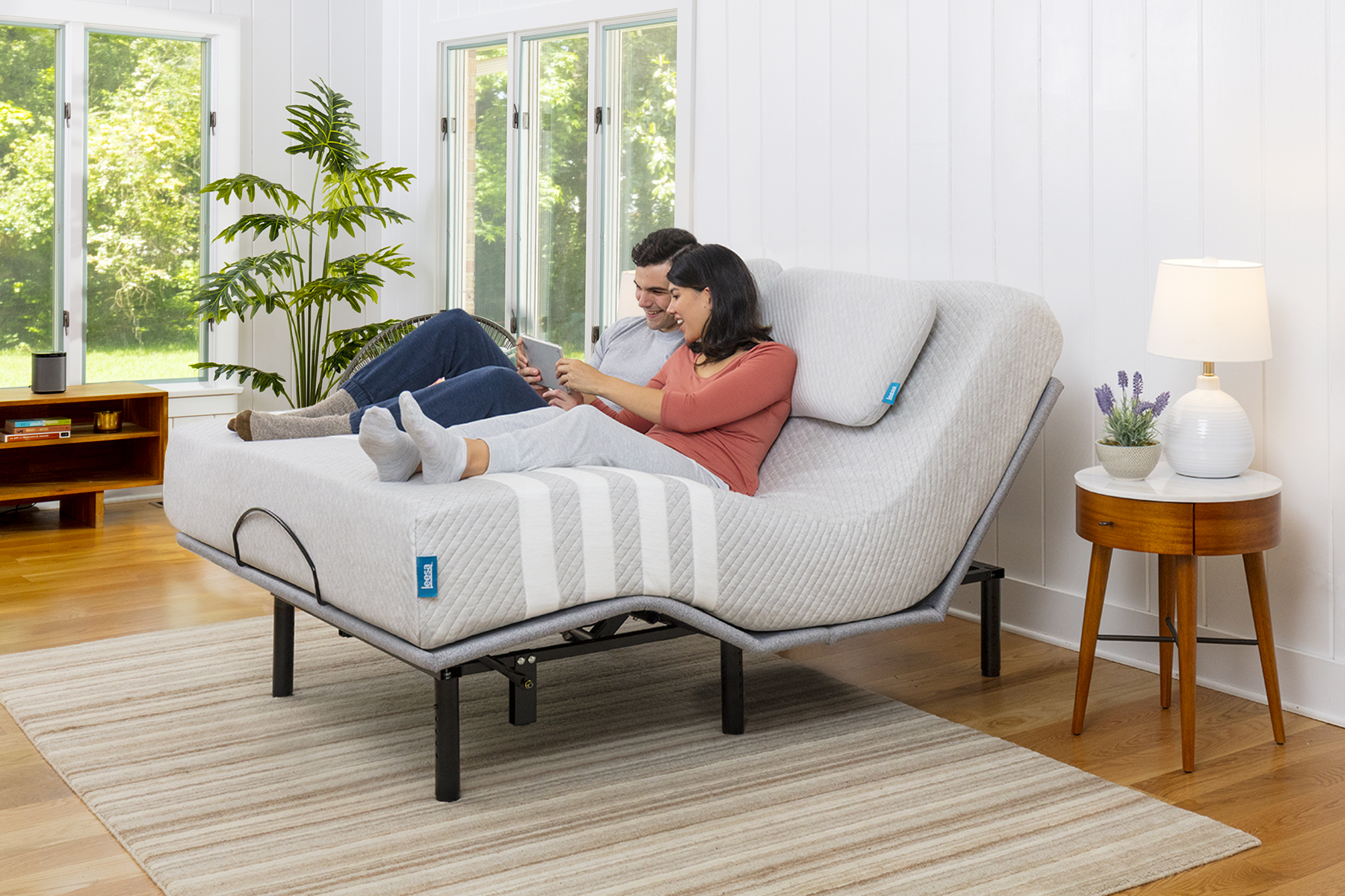 Memory Foam Mattress Customer Evaluation