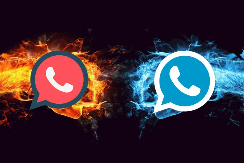 How To Make Use Of Whatsapp As A Surfacing Advertising Resource