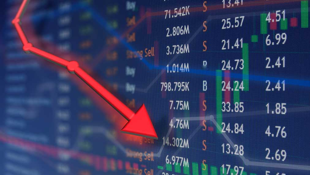 Why Smg Stock Gained In January 2020