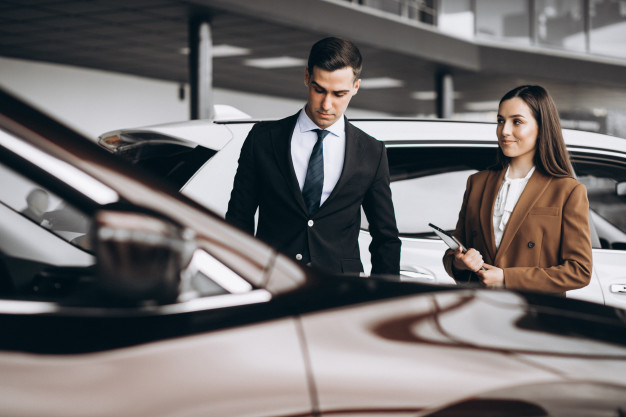 Made Use Of Cars And Truck Dealer Evaluations: Do Your Homework