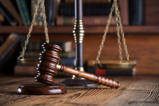 Lawsuit Financing - The Requirement for Lawyer Participation