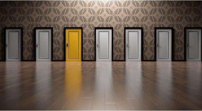 5 Types Of Business Opportunities For Entrepreneurs