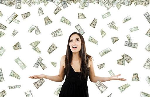 Income Tax On Lump-Sum Lottery Winnings