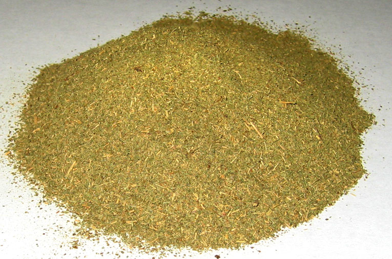 Three Little Known Ways To Get The Most From Kratom For Sale